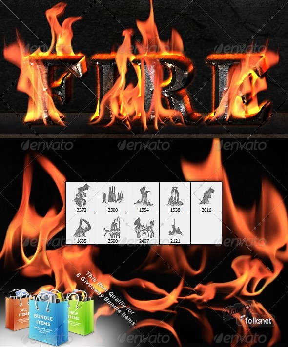 http://fc06.deviantart.net/fs70/f/2011/283/4/6/fire_brushes_by_folksnet-d4cepex.jpg