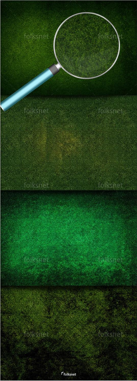 Grunge Grass Textures by GrDezign