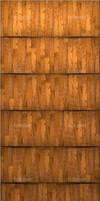 Wood Textures 1.0