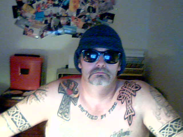 tattoodbear8711's Profile Picture