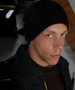 Pestiis's Profile Picture
