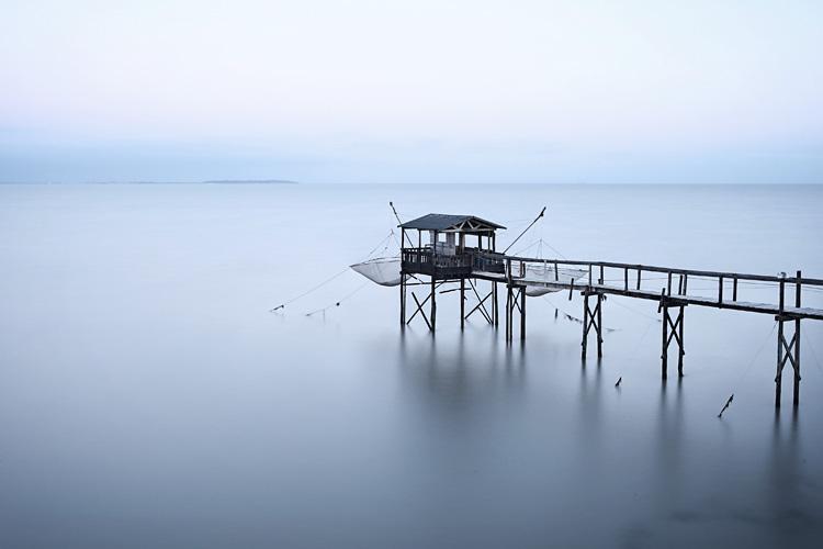 Quietude by Davidone33