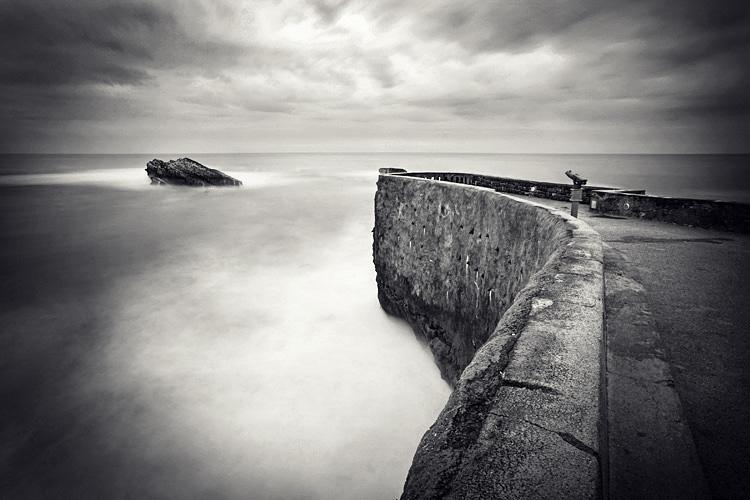 The Way by Davidone33