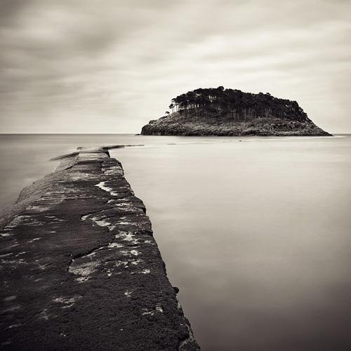 Way to somewhere by Davidone33