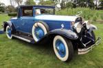 Cadillac 341B by Hawkeye024