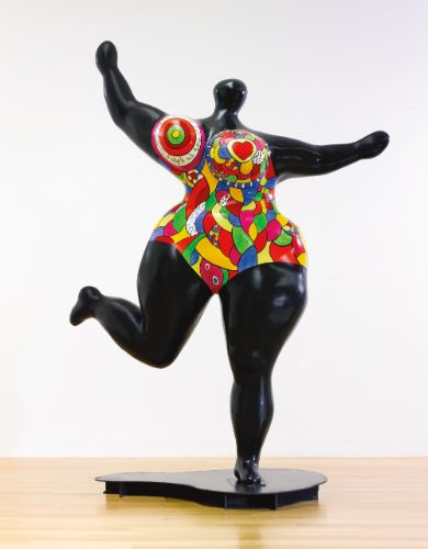 421e4f35d09280971820619eee0073f3--ceramic-sculptur by Tamalice