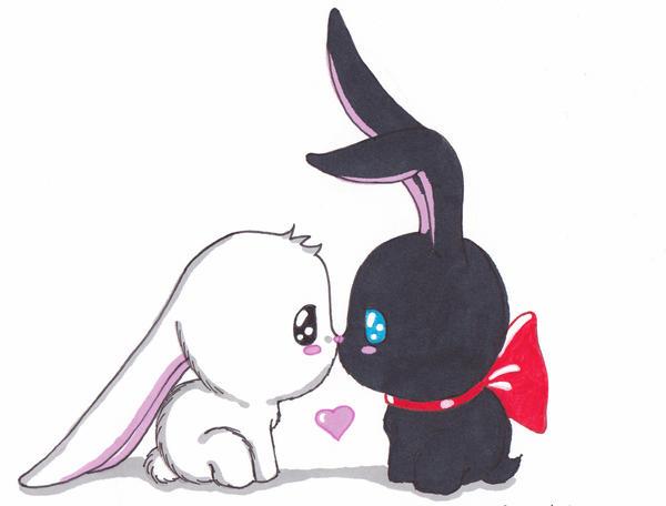 Menu365 Stagnated Love LettersR.I.P. my bunny love (Poem#83)Post navigationRecent PostsRecent CommentsArchivesCategoriesMetaRecent PostsRecent CommentsArchivesCategoriesMeta