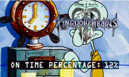 spongebob MEME #98
