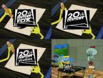 spongebob MEME #102