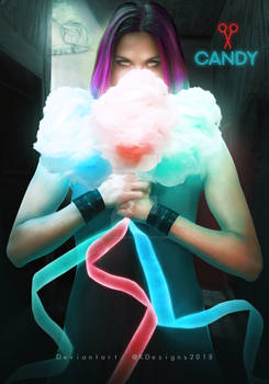 Candy (version 1)