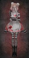 Alice in Crumbleland