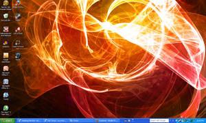 Desktop v.1