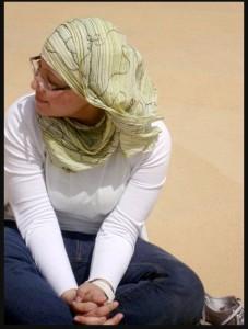 ElafRaslan's Profile Picture