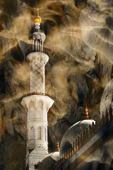 Mosque n.2
