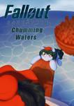 Comm: FoE: Chumming Waters
