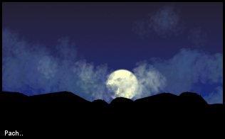 Moon ID
