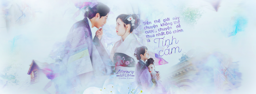 Quotes #69 Moon Lovers by KeroLee2k