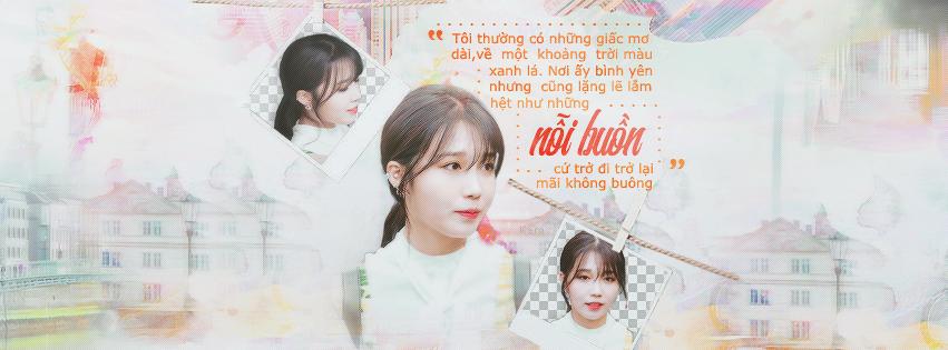 Quotes #79 Eunji Apink by KeroLee2k