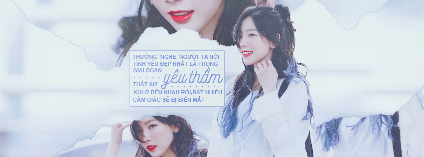 Quotes #80 Taeyeon by KeroLee2k
