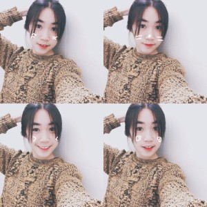 KeroLee2k's Profile Picture