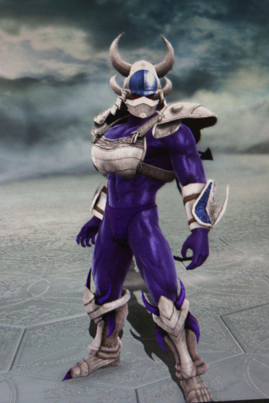 dbz real life characters - photo #25