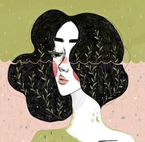 sereneta's Profile Picture