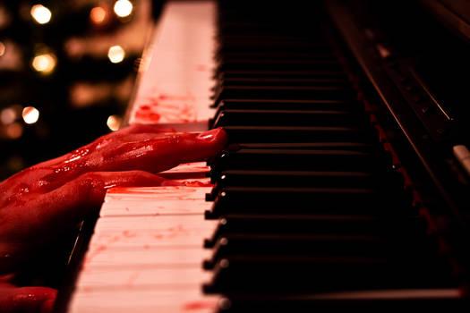 Red Christmas 2