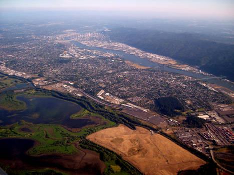 Portland - 02