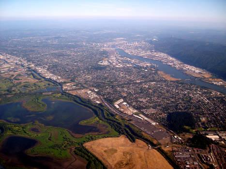 Portland - 03