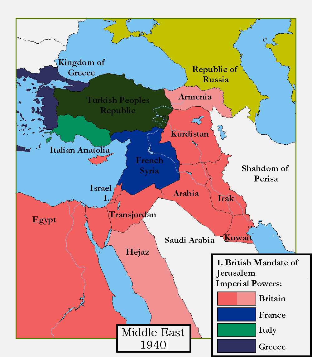Alternate middle east by magnysovich on deviantart alternate middle east by magnysovich alternate middle east by magnysovich gumiabroncs Choice Image