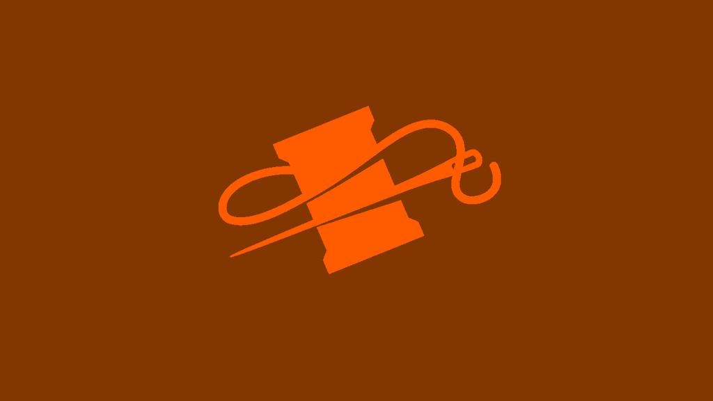 Autumn's new emblem by Accel-Phoenix