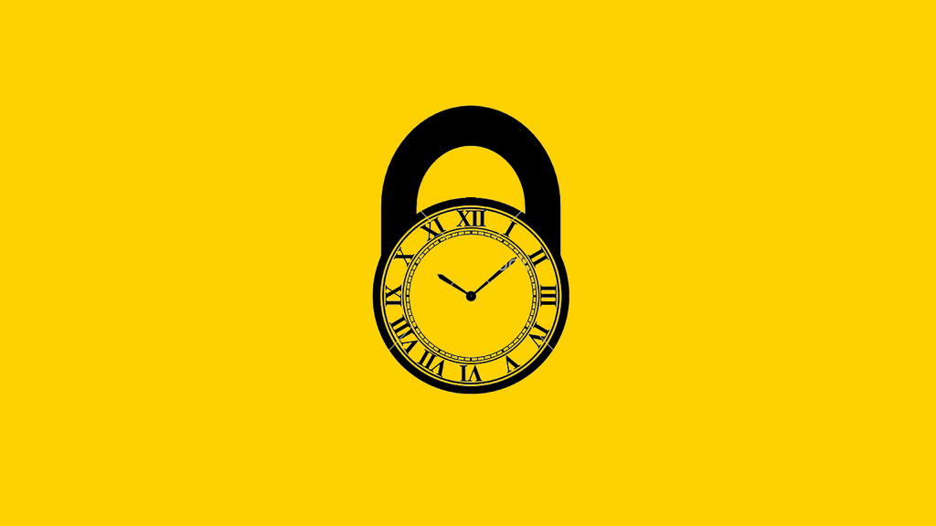 Lock's new emblem by Accel-Phoenix