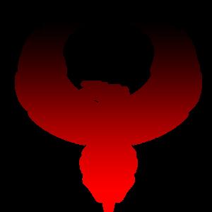 Accel-Phoenix's Profile Picture