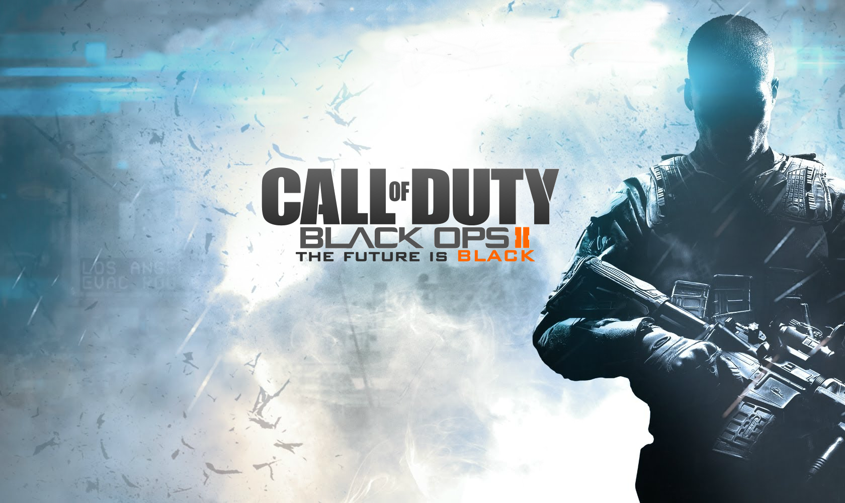 <b>bo2</b>-background-hd-wallpaper - Awswallpapershd.com