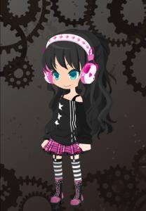 xxtoongirlfanxx's Profile Picture