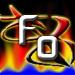 Falcasia online logo demo by Ryytikki