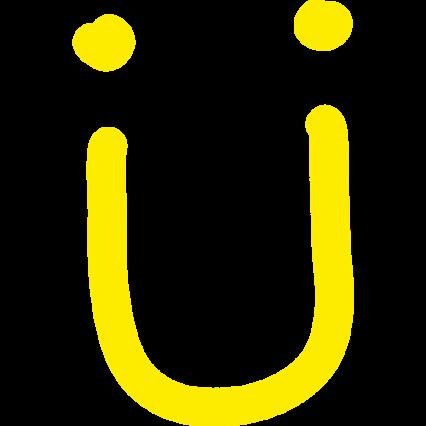 Jack U Logo Png