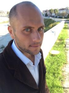 ErdemDeniz's Profile Picture