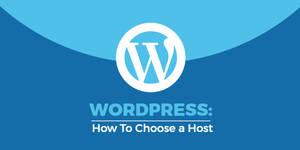 Top 5 fastest wordpress hosting servers 2019