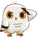 owl by eeveefox1