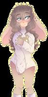 (AT) Maki
