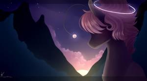 (CP) Seek by Skimea