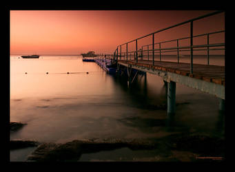 Sleeping Sun by Tr1umph
