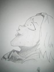 Asano Keigo 2