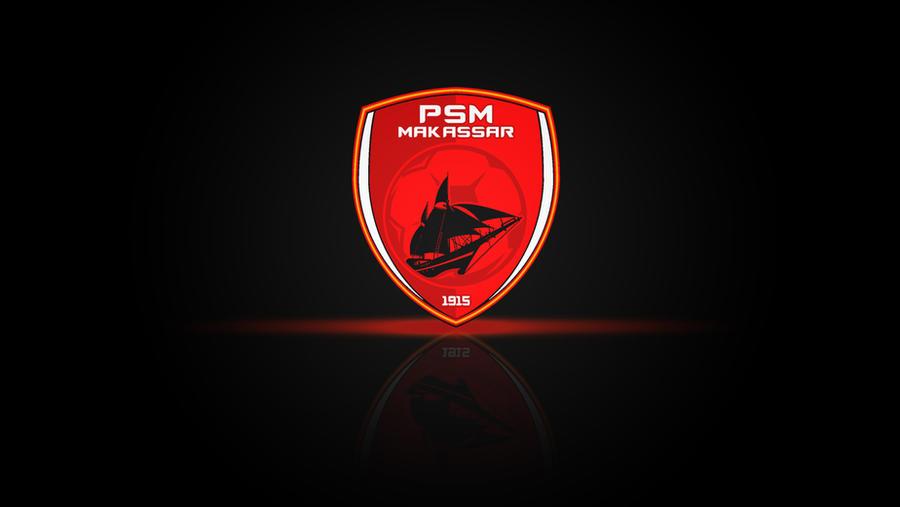 Psm Makassar (2)