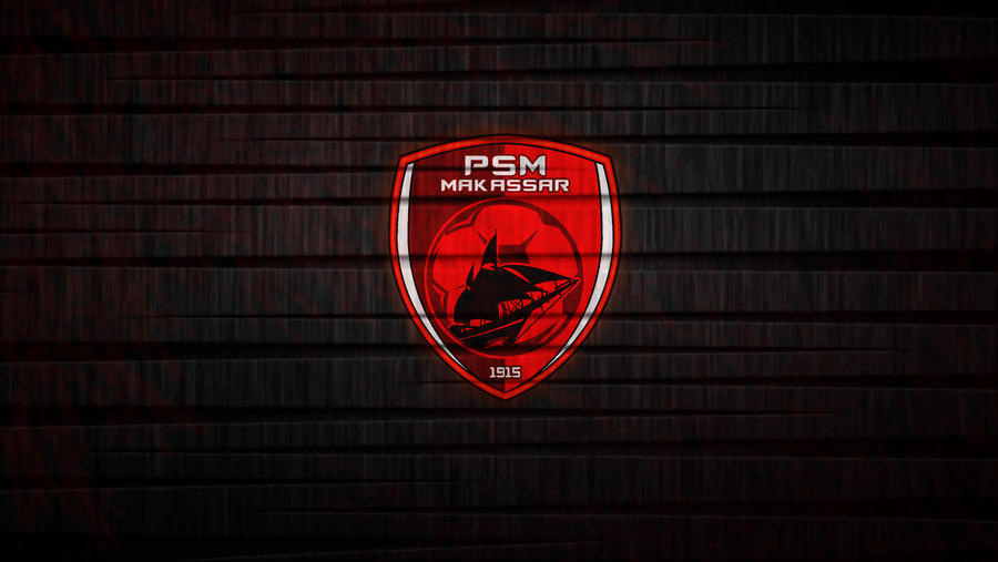 Psm Makassar (3)
