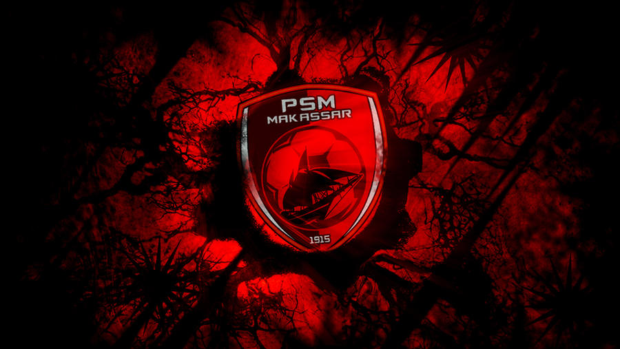 Psm Makassar (4)