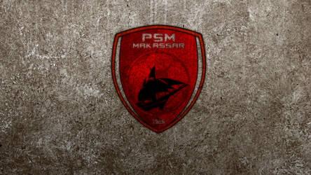 Wallpaper Psm Makassar (1)