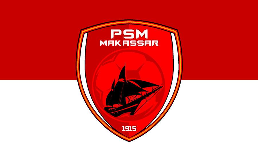 Wallpaper Psm Makassar (2)