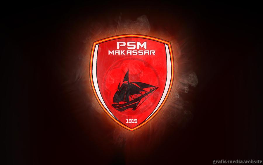 Wallpaper Psm Makassar (4)